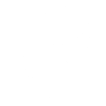 Printwarehouse